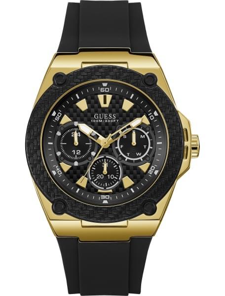 Наручные часы Guess W1049G5
