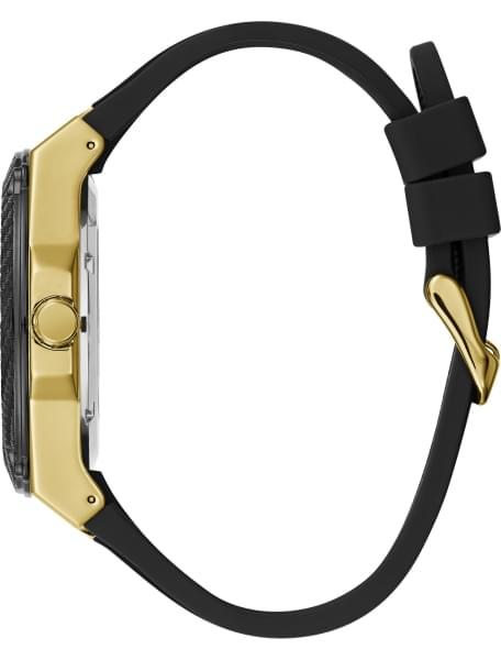 Наручные часы Guess W1049G5 - фото № 2