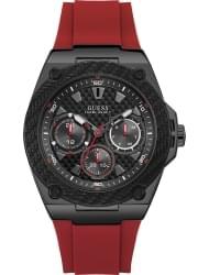 Наручные часы Guess W1049G6