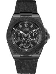 Наручные часы Guess W1058G3