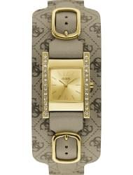 Наручные часы Guess W1136L6