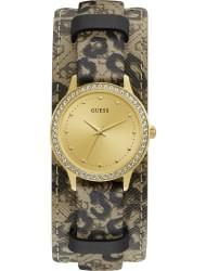 Наручные часы Guess W1150L4