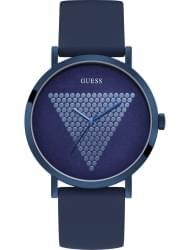 Наручные часы Guess W1161G4