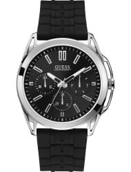 Наручные часы Guess W1177G3