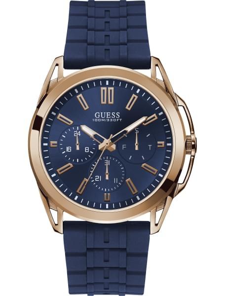 Наручные часы Guess W1177G4