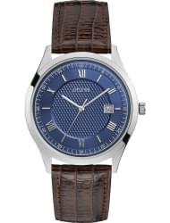 Наручные часы Guess W1182G1