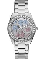 Наручные часы Guess W1201L1