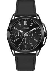 Наручные часы Guess W1217G1