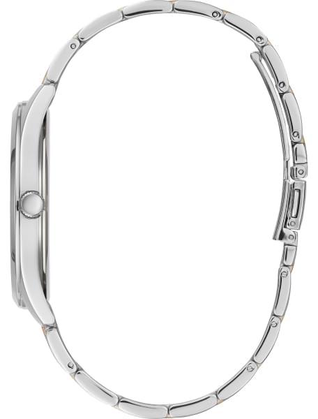 Наручные часы Guess W1218G5 - фото № 2