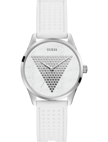 Наручные часы Guess W1227L1