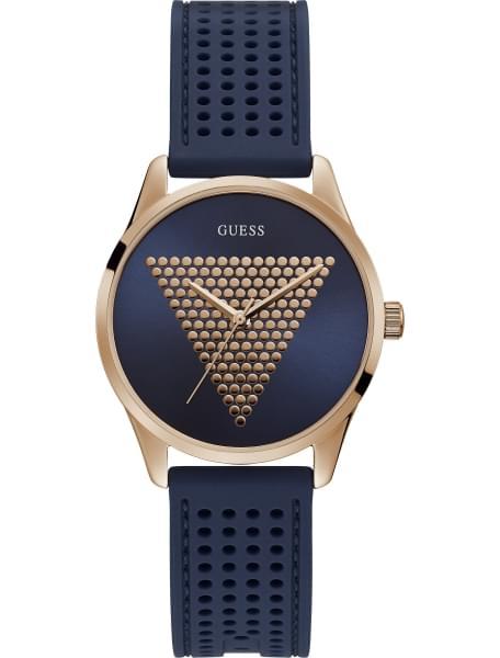 Наручные часы Guess W1227L3