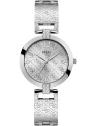 Наручные часы Guess W1228L1