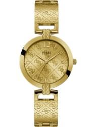 Наручные часы Guess W1228L2