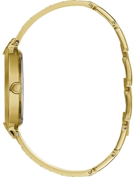 Наручные часы Guess W1228L2 - фото № 2