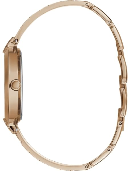 Наручные часы Guess W1228L3 - фото № 2