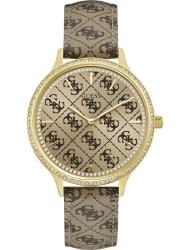 Наручные часы Guess W1229L2
