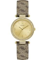 Наручные часы Guess W1230L2