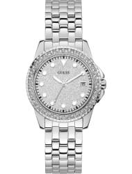 Наручные часы Guess W1235L1