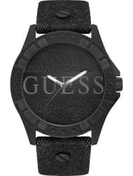 Наручные часы Guess W1241G1