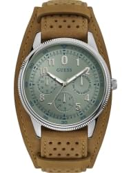 Наручные часы Guess W1243G1
