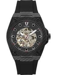 Наручные часы Guess W1247G1
