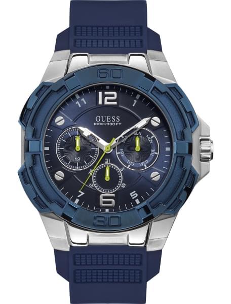Наручные часы Guess W1254G1