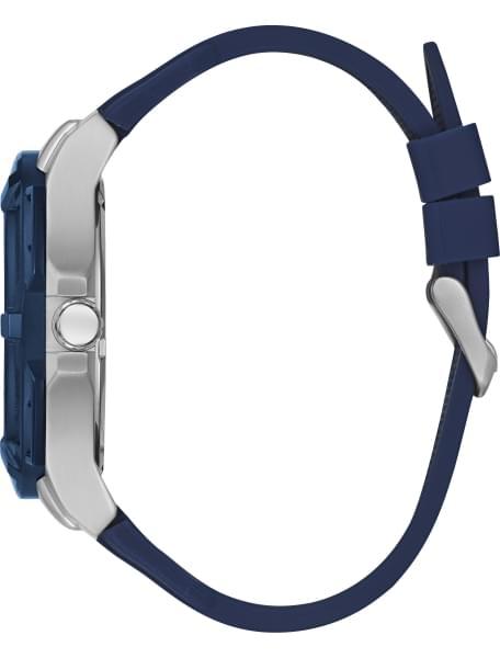 Наручные часы Guess W1254G1 - фото № 2