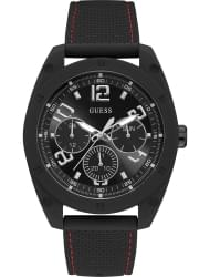 Наручные часы Guess W1256G1