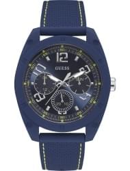 Наручные часы Guess W1256G3