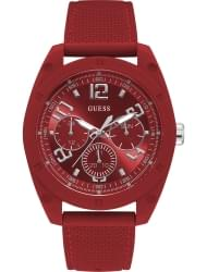 Наручные часы Guess W1256G4