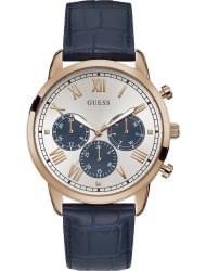 Наручные часы Guess W1261G4