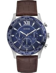 Наручные часы Guess W1262G1
