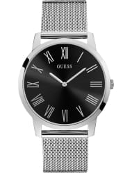 Наручные часы Guess W1263G1