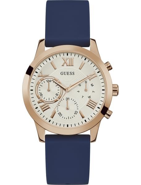 Наручные часы Guess W1265L1