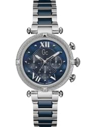 Наручные часы GC Y16019L7MF