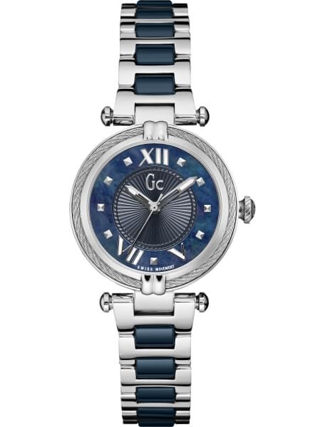 Наручные часы GC Y18019L7MF