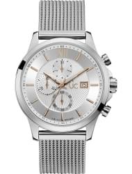 Наручные часы GC Y27004G1MF