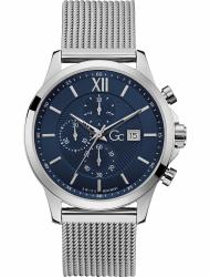 Наручные часы GC Y27005G7MF