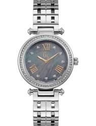 Наручные часы GC Y46001L5MF