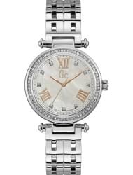 Наручные часы GC Y46002L1MF