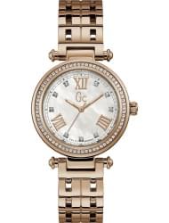 Наручные часы GC Y46003L1MF