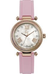 Наручные часы GC Y46004L1MF