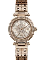 Наручные часы GC Y46006L1MF