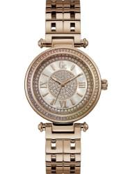 Наручные часы GC Y46008L1MF