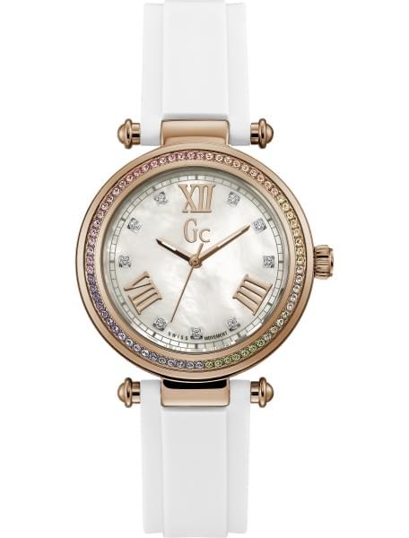 Наручные часы GC Y46009L1MF