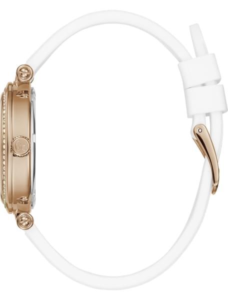 Наручные часы GC Y46009L1MF - фото № 2