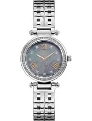 Наручные часы GC Y47001L5MF