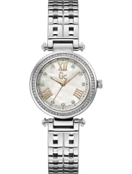 Наручные часы GC Y47002L1MF