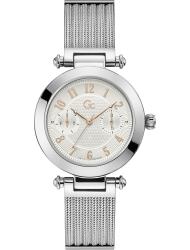 Наручные часы GC Y48001L1MF