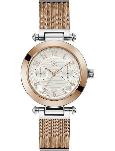 Наручные часы GC Y48002L1MF